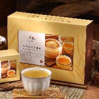 黃金蕎麥茶40入/盒